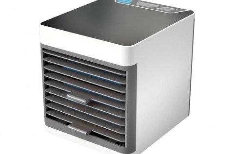Air Cooler hordozható légkondicionáló készülék