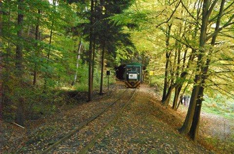 3 napos kalandos pihenés Tokaj-Hegyalján