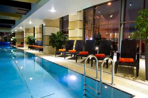 5 csillagos wellness kényeztetés Debrecenben