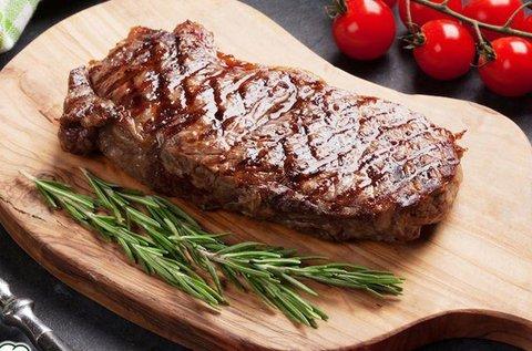 Sajátítsd el a tökéletes steak készítés fortélyait!