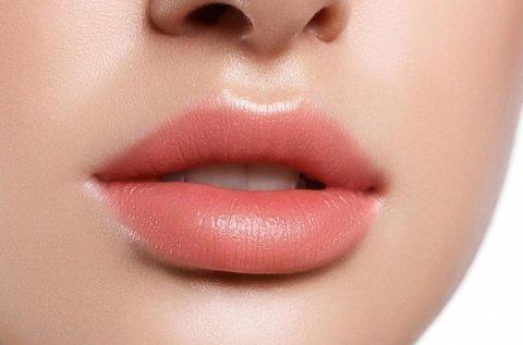 Perfect Lip speciális ajakkezelés