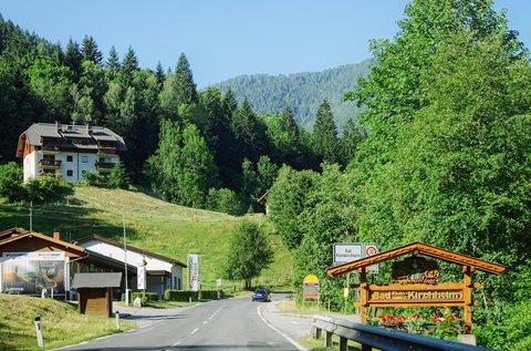 Alpesi élmények a mesés Karintiában, hétvégén is