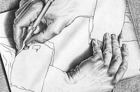 3 napos jobb agyféltekés rajzkurzus, akár online is