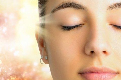 E-light fotorejuvenációs bőrmegújító kezelés