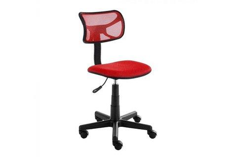 Alacsony háttámlás irodai szék