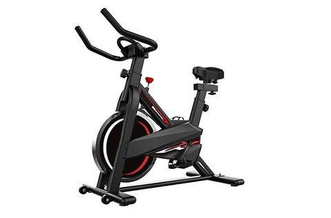 Basic spinning kerékpár a tökéletes otthoni edzéshez
