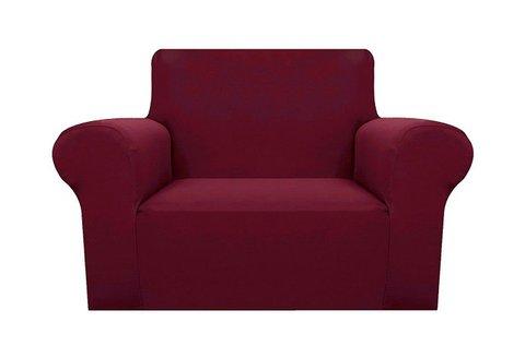 Fotel- és kanapévédő huzat 3 méretben