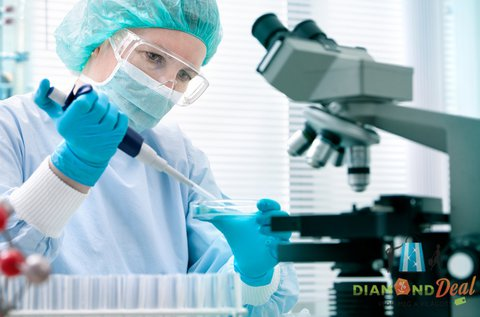 Gasztroenterológiai szakvizsgálat