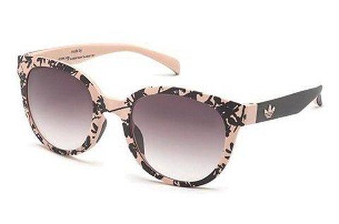Adidas ADI elegáns női napszemüveg