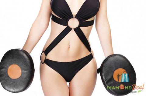 10x30 perces hypoxi trainer bérlet narancsbőr ellen