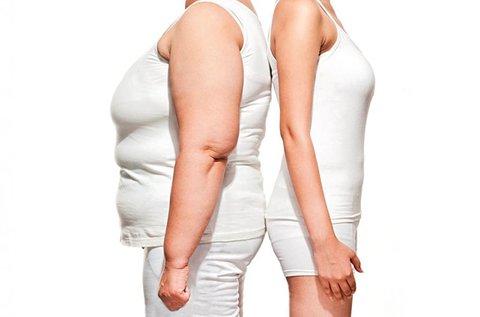 15 alkalmas fogyasztó program zsírtördeléssel