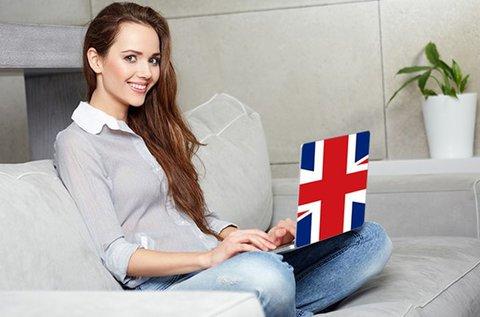 TOEFL angol nyelvvizsgára felkészítő online kurzus