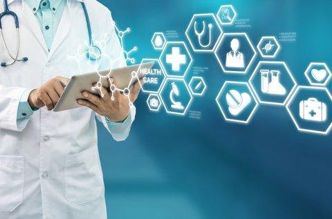 Komplex egészségügyi állapotfelmérés és szűrés