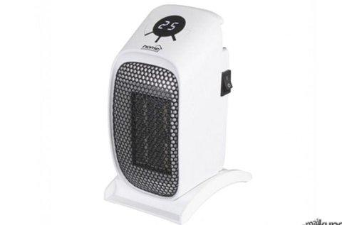 Home mini hősugárzó kerámia fűtőtesttel
