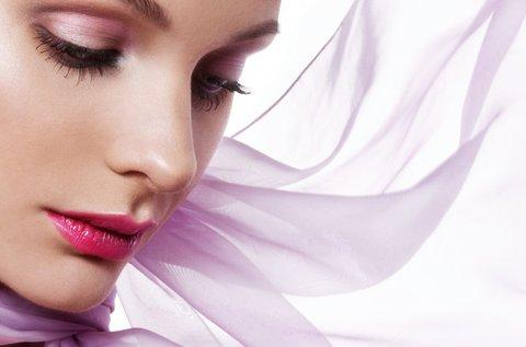 Fizikoterápiás lézeres arcfiatalítás az üde bőrért