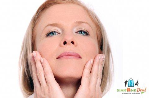 Rádiófrekvenciás kezelés a fiatalosabb bőrért