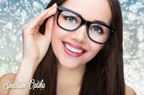 Dioptria nélküli monitor munkaszemüveg