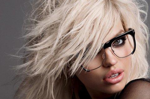 Találd meg a Hozzád illő egyfókuszú szemüveget!