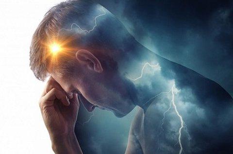Fejfájás kivizsgálás belgyógyászati vizsgálattal