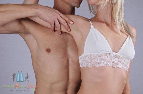 5 alkalmas diódalézeres tartós szőrtelenítés
