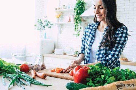 Egészséges táplálkozási rendszerek tanfolyama