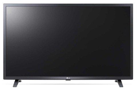 81 cm-es LG Full HD Smart LED televízió