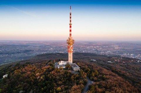 Felhőtlen kikapcsolódás Pécs belvárosában