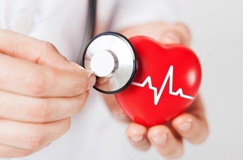 Kardiológiai szakorvosi vizsgálat konzultációval