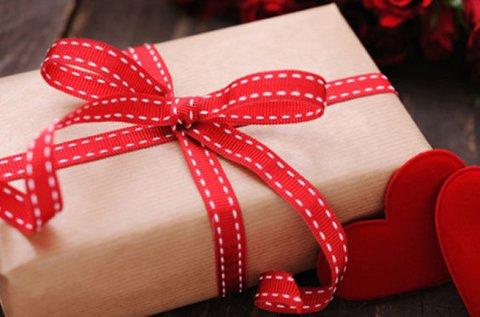 Valentin-napi kézműves wellness csomag