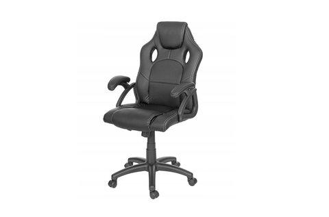 Gamer és irodai szék Extreme GT egérpaddal