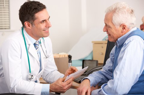 Alsó végtagok artériás és vénás Doppler vizsgálata