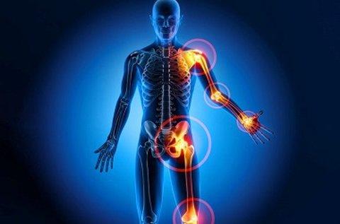 PRP drakula terápia ízületi kopások, fájdalmak ellen
