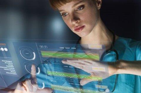 Teljes testes 3D-s ESG állapotfelmérés