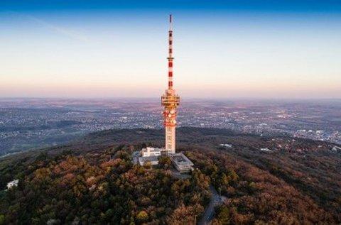 3 nap barangolás Pécs történelmi városában