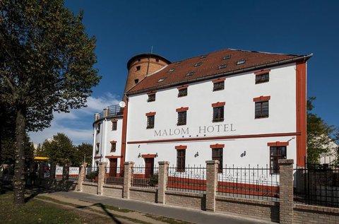 Pihentető kikapcsolódás Debrecenben, hétvégén is