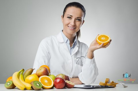Teljes körű anyag- és ételintolerancia vizsgálat