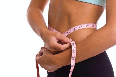 Cellulitmasszázs kavitációs zsírbontással
