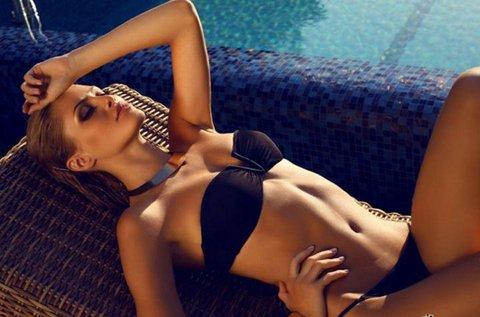 Tanity UV-mentes barnítás a gyönyörű bőrért