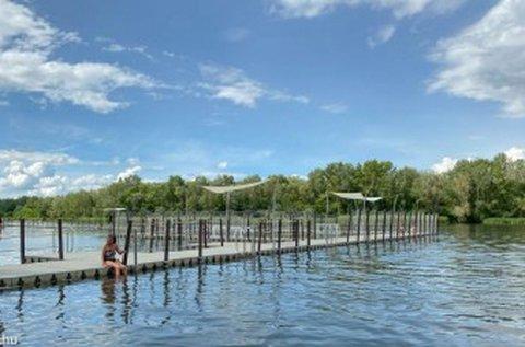 Júliusi kirándulás a matyók földjére és a Tisza-tóhoz