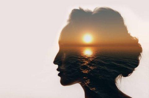 Metafizikai pszichoterápiás tanácsadás