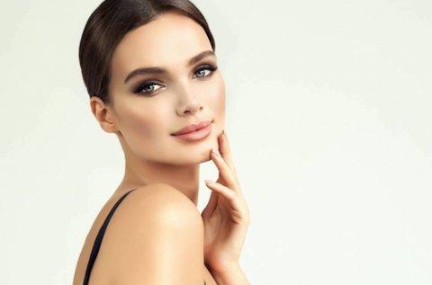 Arcmegújítás Soft Botox kezeléssel