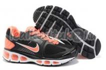 Nike Air Max légtalpas cipő 2 év garanciával, több méretben