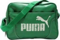 Puma, Nike, Adidas táskák, válltáskák, hátizsákok 28-53% ...