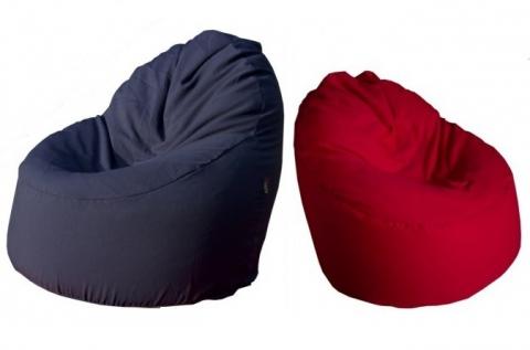 Nagi Yari babzsák választható színben 29.900 Ft helyett 16.445 Ft ... c9aec406e7