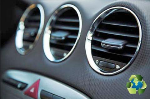 Autóklíma tisztítás árak pécs