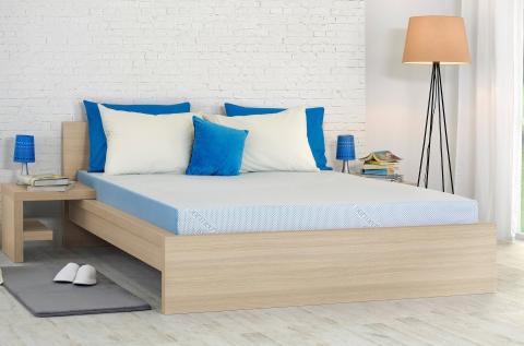 Dormeo Siena matrac több méretben