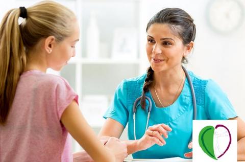 Komplett ételintolerancia teszt és allergia vizsgálat