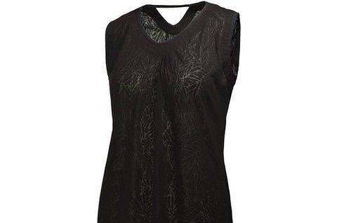 Helly Hansen W Vista Singlet női trikó
