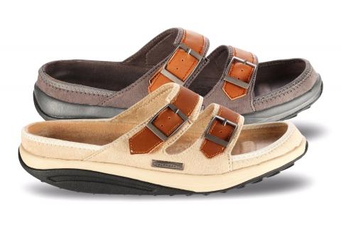 e32aecc570 Walkmaxx Cork prémium papucs 2 színben 15.999 Ft helyett 7.999 Ft ...