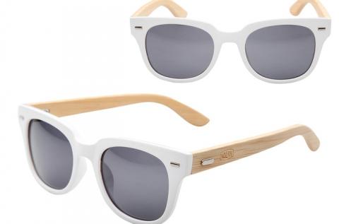 Nolan napszemüveg UV 400-as védelemmel